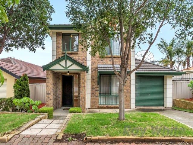 23 Lynton Avenue, Mitchell Park, SA 5043