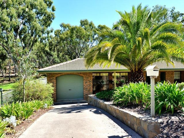 1/70 Johnson Parade, Blackwood, SA 5051