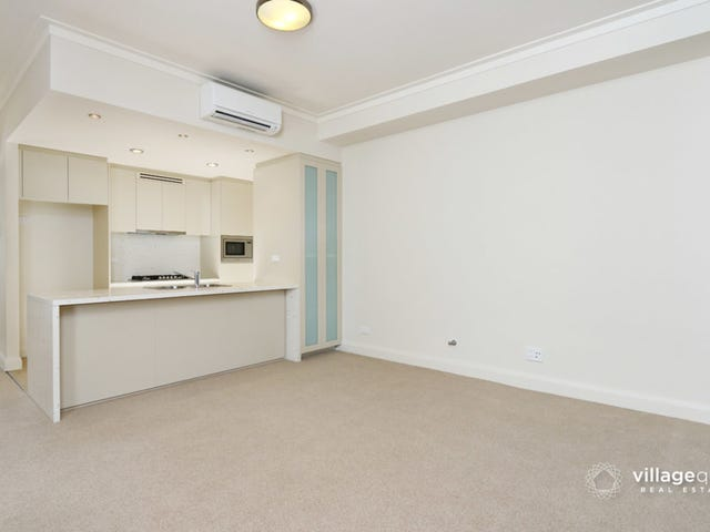 206/2 Timbrol Avenue, Rhodes, NSW 2138
