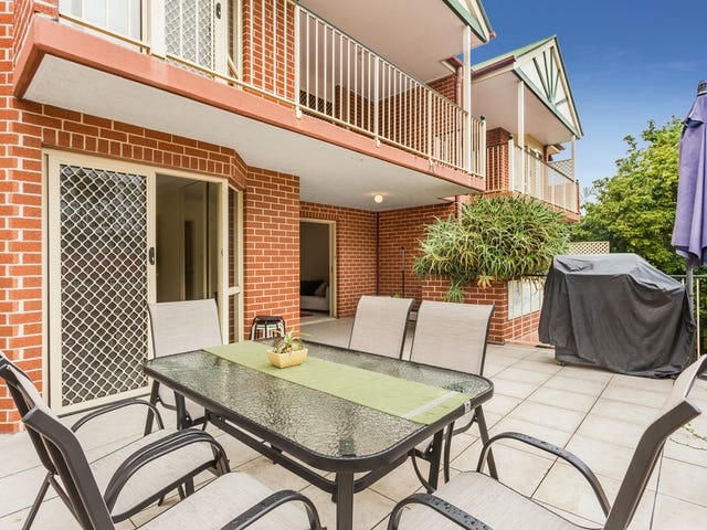 5/22 Hooker Street, Windsor, Qld 4030