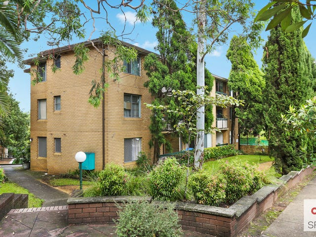 4/424-426 Mowbray Road, Lane Cove, NSW 2066