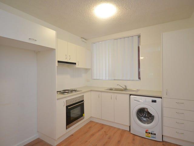 3/263-265 Blackwall Road, Woy Woy, NSW 2256