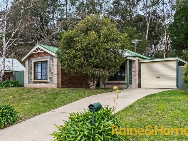 3 Paringa Close, Balhannah, SA 5242