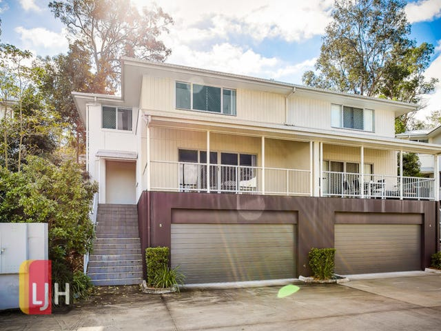 5/18 Stockwhip Place, Sumner, Qld 4074
