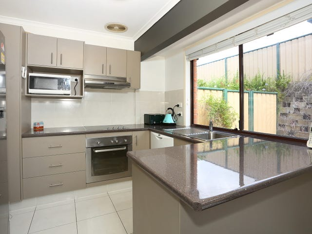 22/11-15 Lindfield Road, Helensvale, Qld 4212