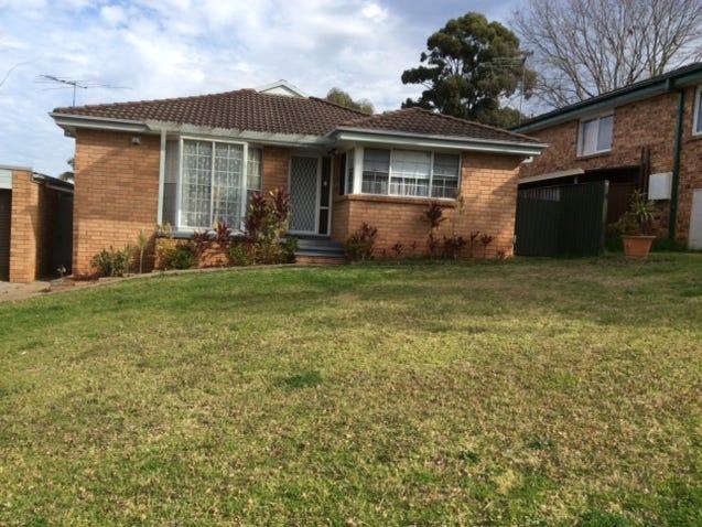 7 Stornoway Avenue, St Andrews, NSW 2566