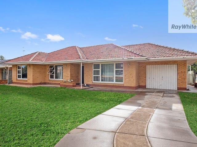 16 Mooringe Avenue, North Plympton, SA 5037