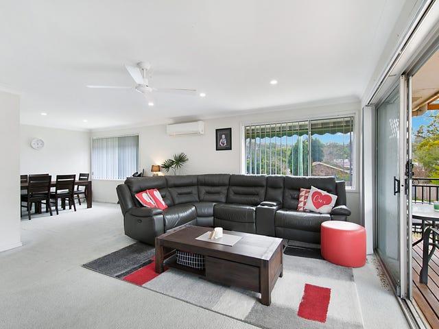 21 Chetwynd Avenue, Berkeley Vale, NSW 2261