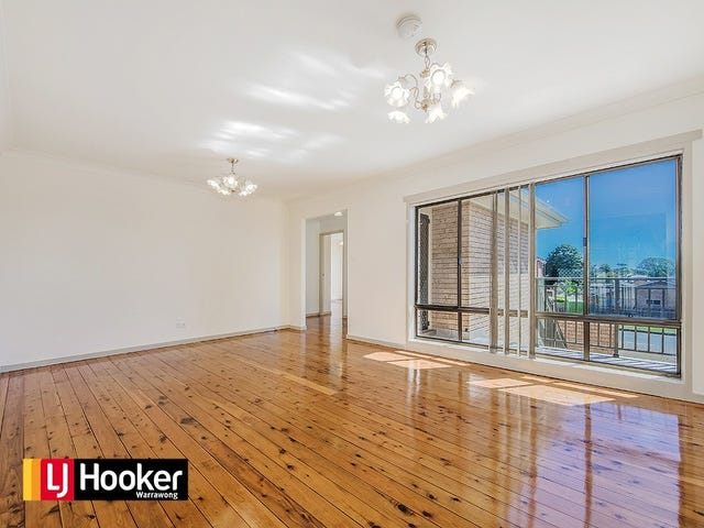 176 Captain Cook Drive, Barrack Heights, NSW 2528
