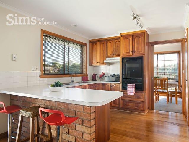 45 Swan Drive, Swan Bay, Tas 7252
