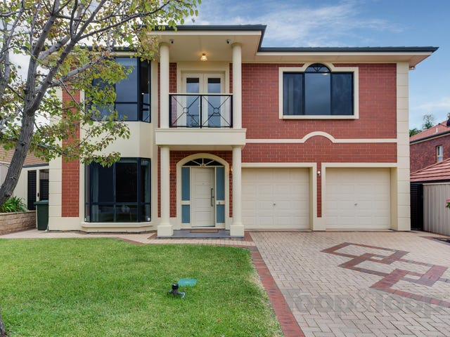 14 Nugent Place, Golden Grove, SA 5125