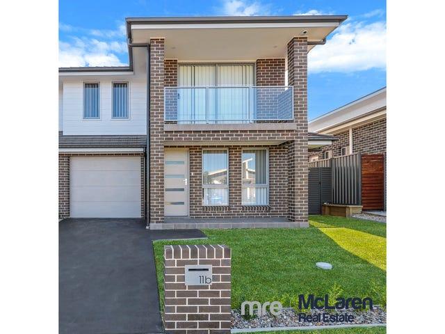 11b Skaife Street, Oran Park, NSW 2570