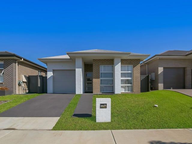 42 Flagship Ridge, Jordan Springs, NSW 2747