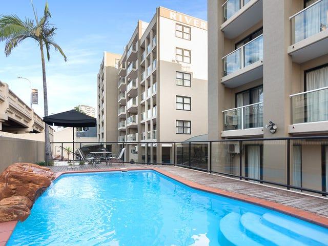 425/20 Montague Road, South Brisbane, Qld 4101