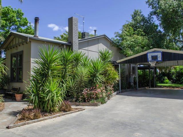 128 Creek Rd, Curlwaa, NSW 2648