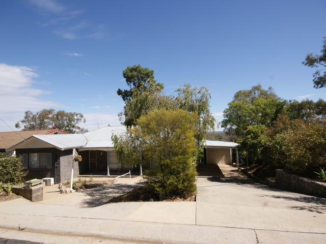 535 Roper Place, West Albury, NSW 2640