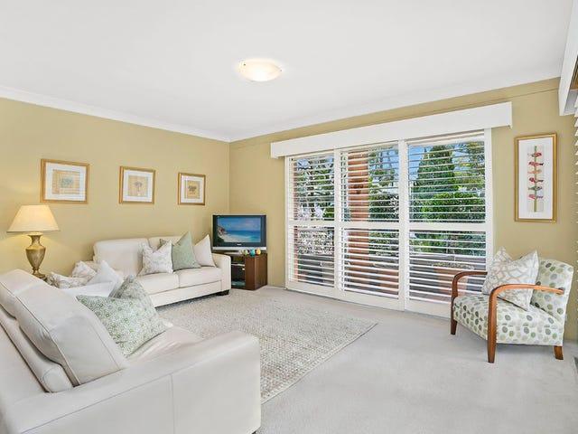 4/117-119 Hampden Road, Artarmon, NSW 2064