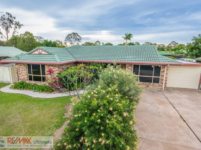 69 Beacon Street, Morayfield, Qld 4506