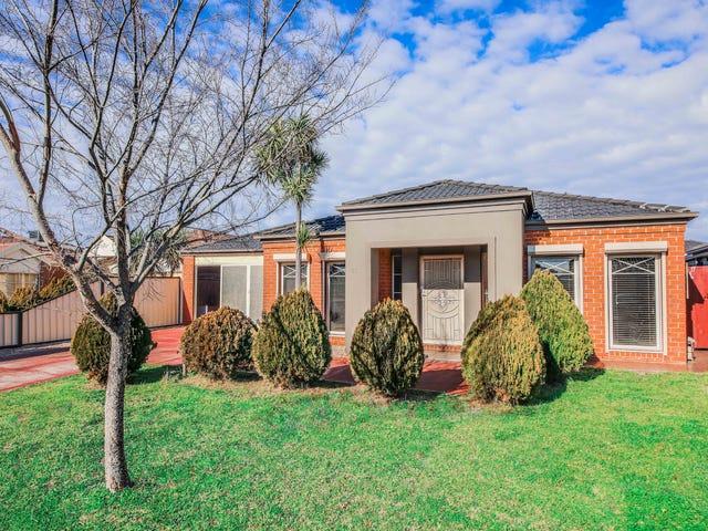 17 Villawood Avenue, Roxburgh Park, Vic 3064