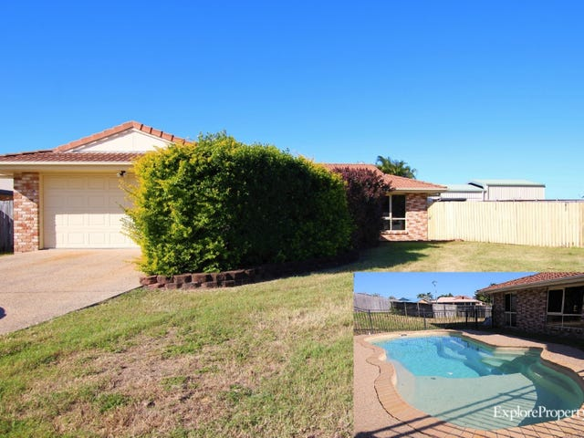 2 Glamis Court, Beaconsfield, Qld 4740