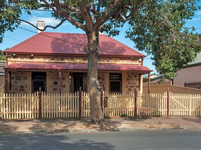 41 Pulsford Road, Prospect, SA 5082