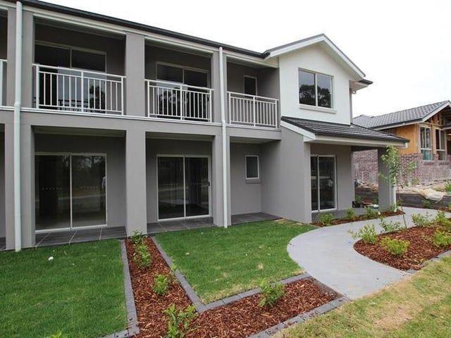 7/22 Vicary Avenue, Narellan, NSW 2567