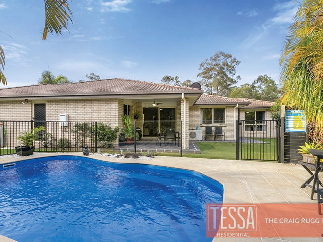 4 Jarrah Court, Morayfield, Qld 4506