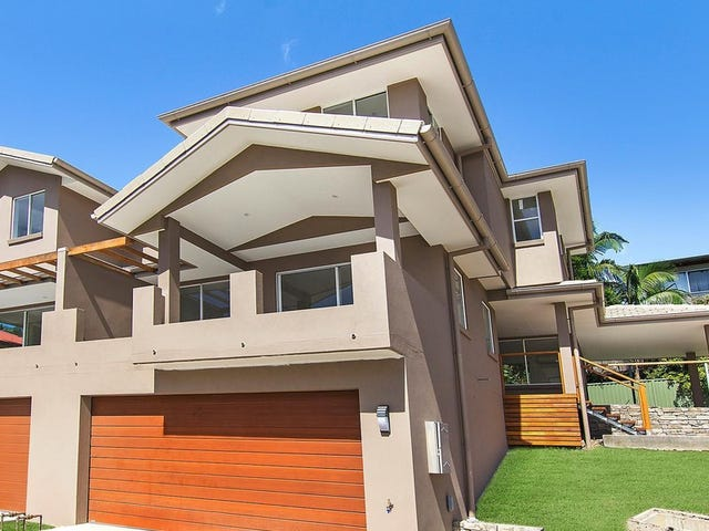 19/11 Constellation Close, Byron Bay, NSW 2481