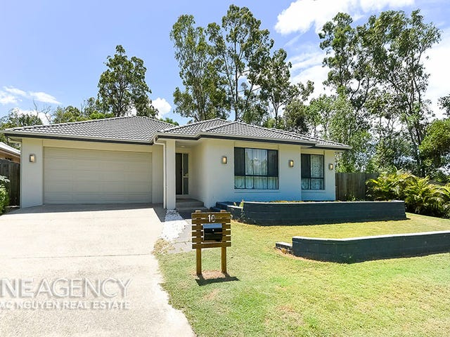 10 Hackney Street, Durack, Qld 4077