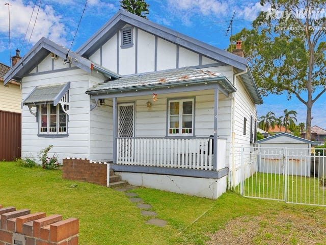 3 Alma Street, Parramatta, NSW 2150