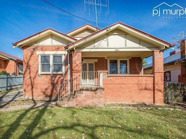 357 Kenilworth Street, Albury, NSW 2640