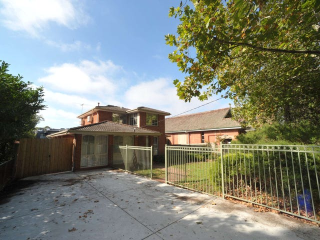99 Bowen Street, Camberwell, Vic 3124