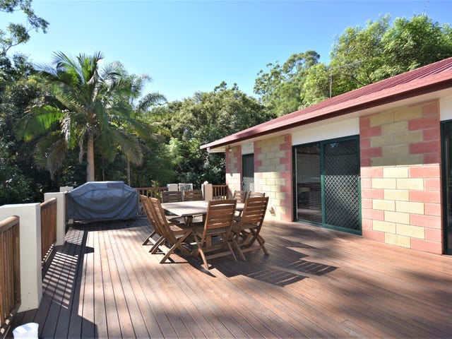 242 Diamond Valley Rd, Diamond Valley, Qld 4553