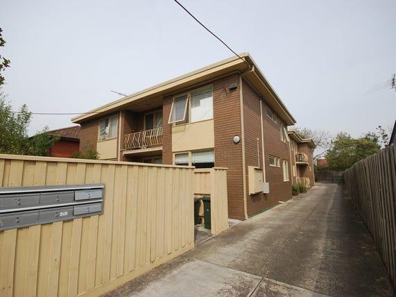 4/39 Grange Road, Fairfield, Vic 3078