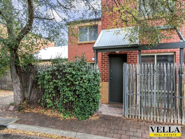 18 Junction Lane, Mile End, SA 5031