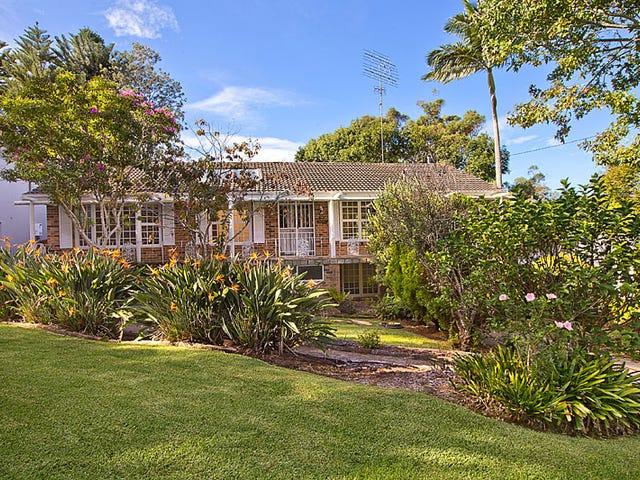 70 Patrick Street, Avalon Beach, NSW 2107