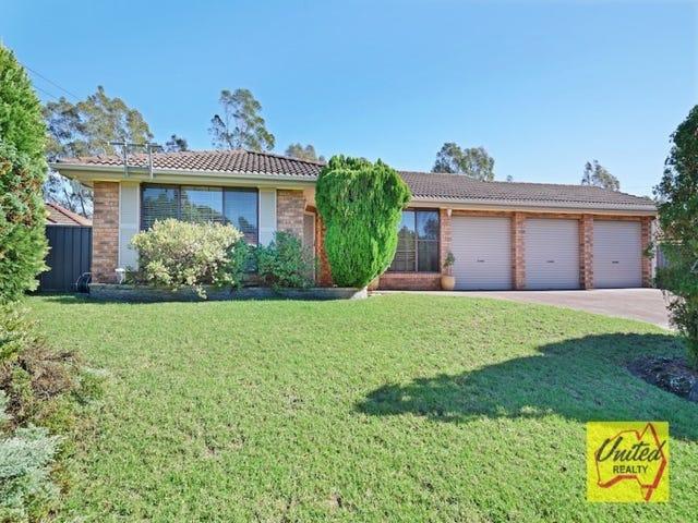 18 Casuarina Close, The Oaks, NSW 2570