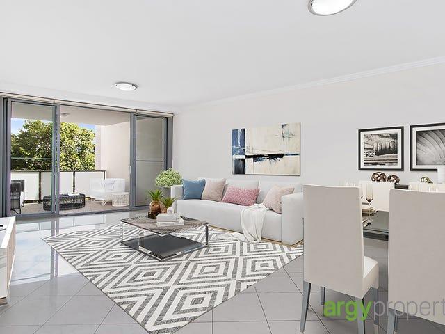 12/52-56 Gray Street, Kogarah, NSW 2217