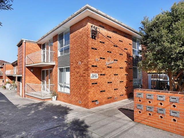 8/57 Hyde Street, Footscray, Vic 3011