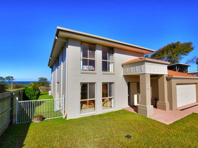 67 Pacific St, Corindi Beach, NSW 2456