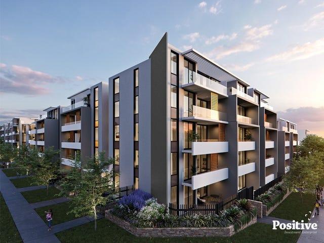 23-27 Schofields Road, Schofields, NSW 2762