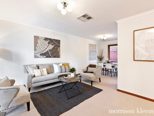 2/38 Station Road, Montmorency, Vic 3094