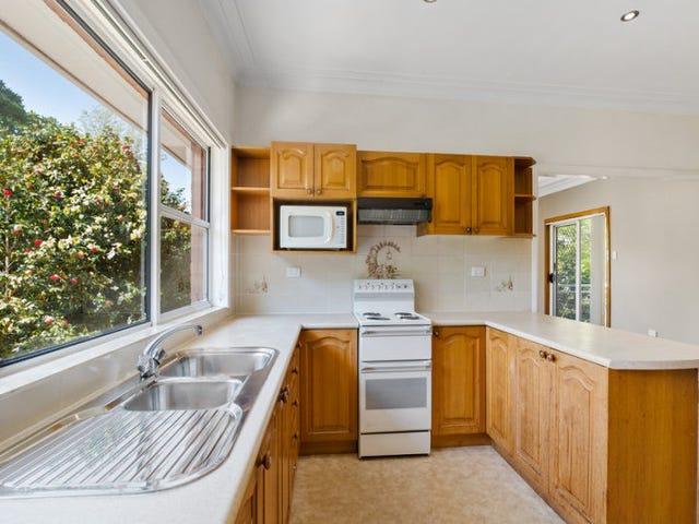 172 Cabbage Tree Lane, Mount Pleasant, NSW 2519