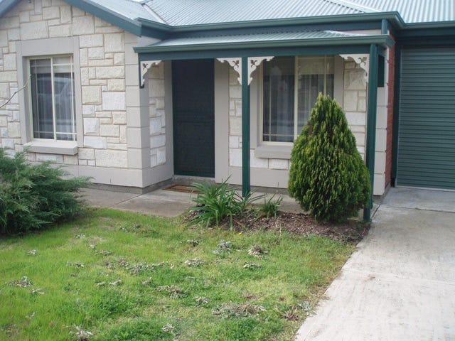 2/6A Parkview Drive St, Mount Barker, SA 5251