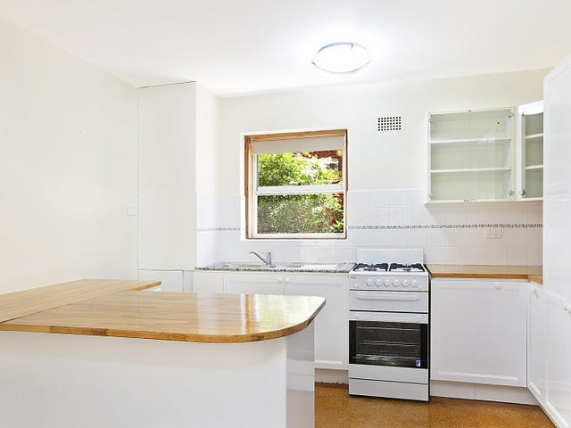 1/20 Augusta Road, Manly, NSW 2095
