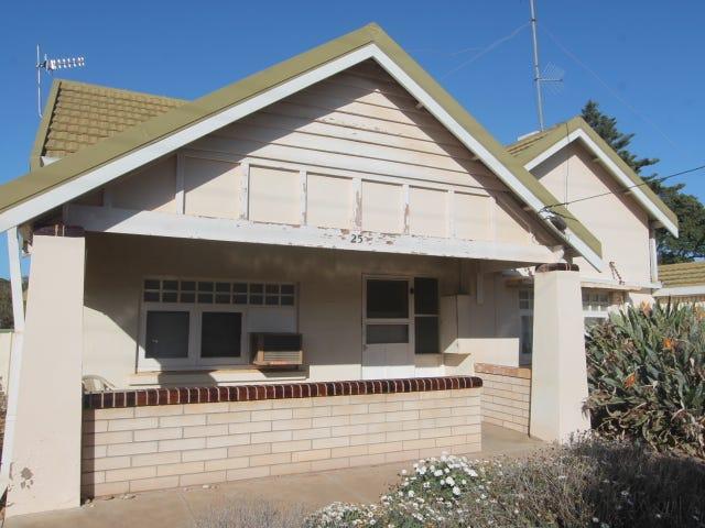 25 First Street, Cowell, SA 5602