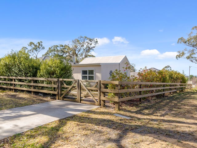 46 Cumberteen Street, Hill Top, NSW 2575