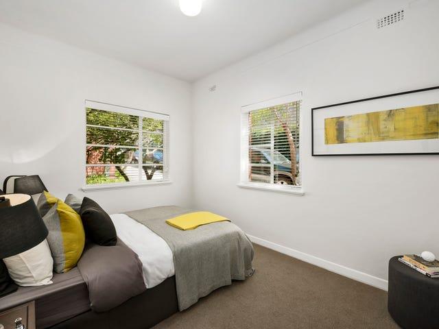 23/155 Powlett Street, East Melbourne, Vic 3002