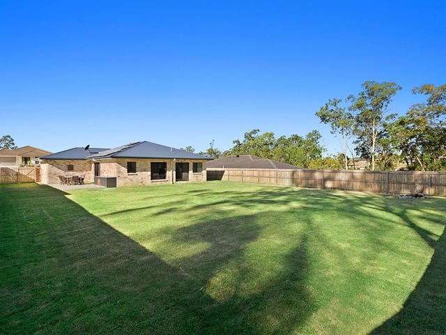 30 Outlook Crescent, Jimboomba, Qld 4280