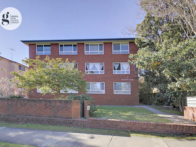 11/41 Meadow Crescent, Meadowbank, NSW 2114